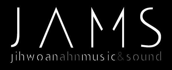 _jams_logo